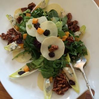 saladcloseup